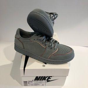 Air Jordan 1 retro Low NS